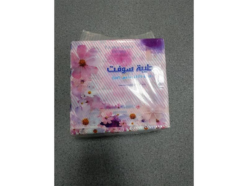餐巾紙OEN-買好用的餐巾紙-就到堯盛紙品