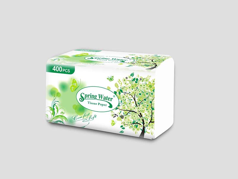 广告盒抽纸UEO-泉州地区实惠的广告盒抽纸