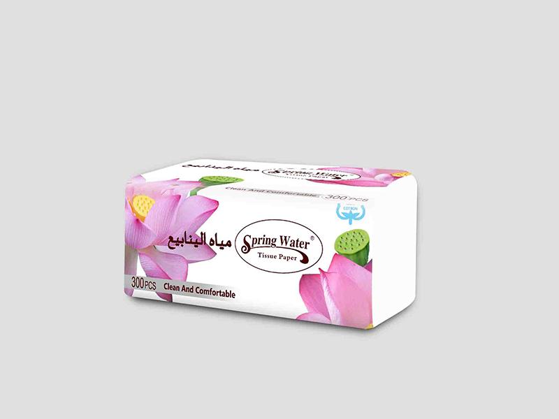 嬰兒濕巾哪里買|薦_堯盛紙品性價比高的嬰兒濕巾供應