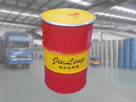 热忱推荐_知名的镀锌桶供应商_镀锌桶供应商