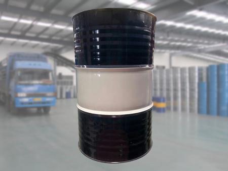 塑料桶供应商|哪里能买到具有口碑的金属桶