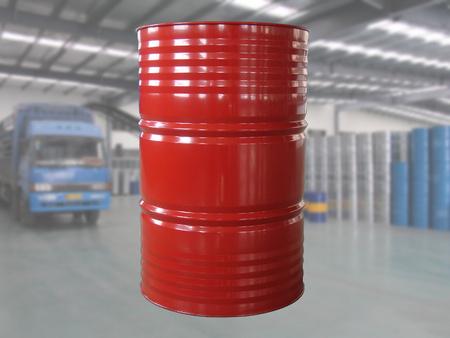 神舟桶业_专业的金属桶供应商 山东高清桶供应商