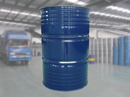 報價合理的鍍鋅桶推薦,山東開口鍍鋅桶廠家