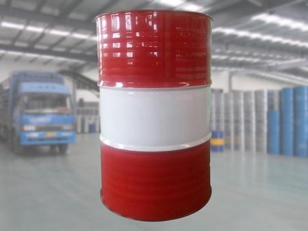 想購買優惠的烤漆桶優選神舟桶業,鋼塑復合桶供應商