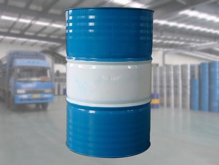 东营专业的烤漆桶推荐|山东钢塑复合桶厂家