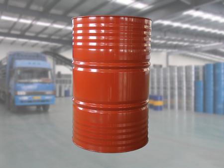 想购买优惠的烤漆桶优选神舟桶业——山东开口烤漆桶厂家