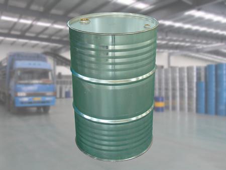 东营地区质量好的烤漆桶 -山东食品专用桶供应商