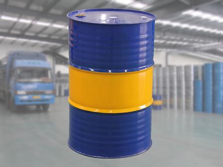 山东销量好的金属桶厂家_沥青桶供应