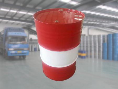 化工专用桶生产厂家|山东专业的烤漆桶上哪买