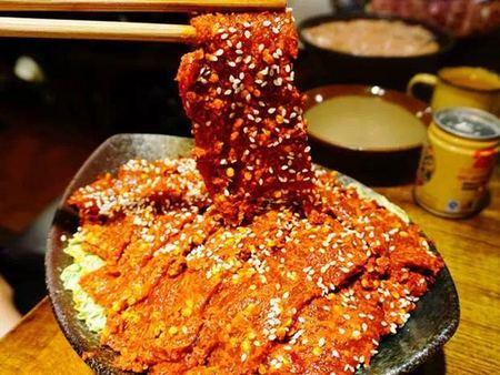 兰州串串香|服务好的提升到比还要重要串串火锅加盟推荐