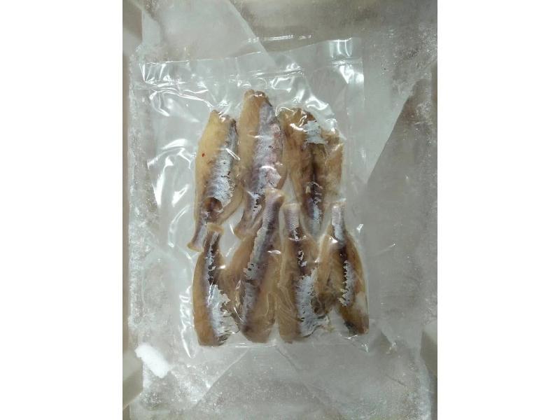 南平海莲干|物超所值的海莲干供应尽在众祥农业科技