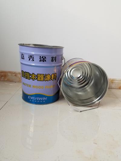 铁桶价格-山东销量好的20升铁桶厂家