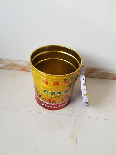 淄博化工包装桶|淄博优质的出售