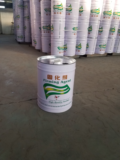 铁桶工厂-哪里能买到划算的铁桶