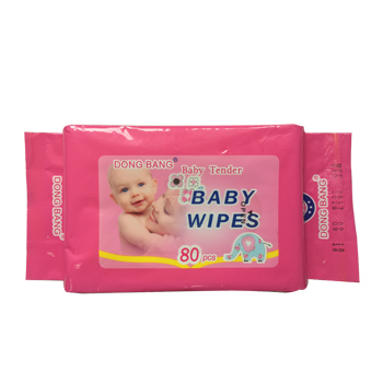 优惠的湿纸巾,恒保利生活用品公司提供-泉州湿纸巾批发