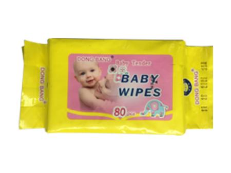 泉州實惠的嬰兒濕紙巾供應-中國嬰兒濕紙巾哪個牌子好