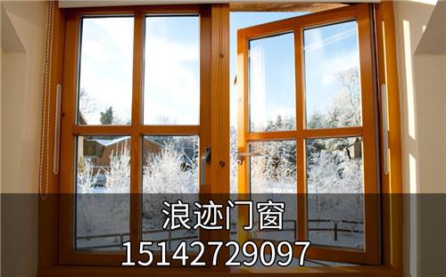 质量良好的辽宁移板房供销,户外移动房价格和室内半自动门定做