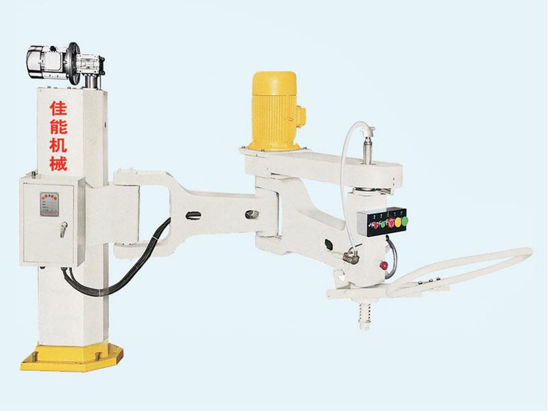厦门单头圆柱仿形机-佳能机械单头圆柱仿形机厂家供应
