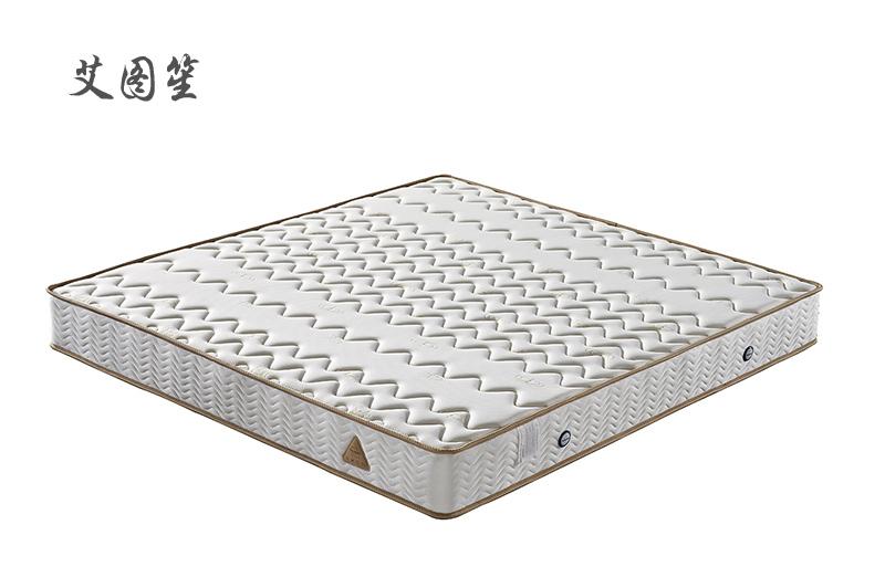 东城橡胶床垫-佛山划算的橡胶床垫推荐
