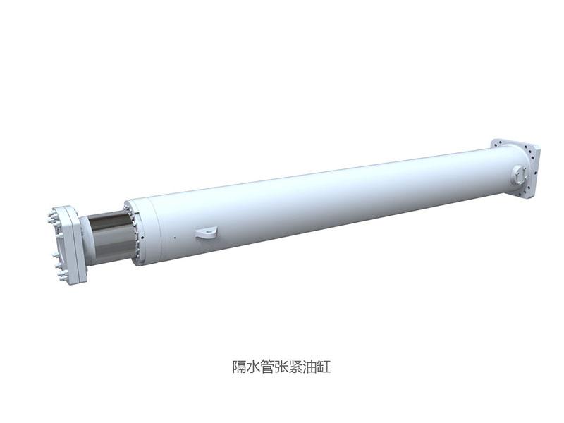 北京油缸-福建好用的油缸供应