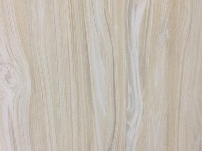 有品质的细木工板推荐 _青海木工板价格