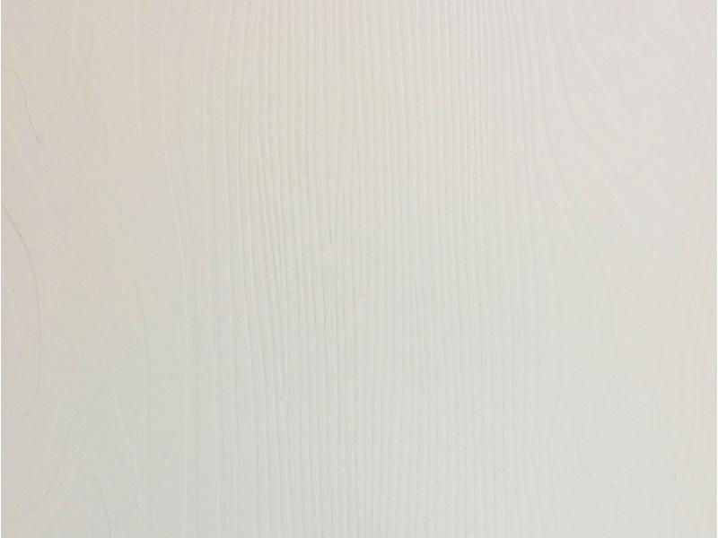 宁夏实木板生产-使用方便的兰州生态板在哪买