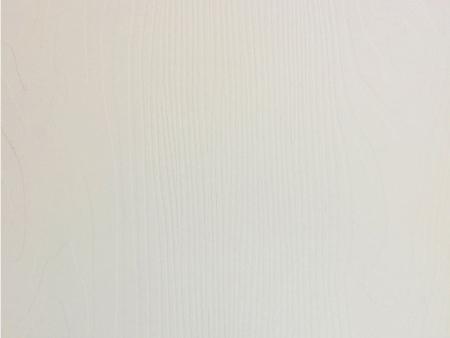 白银华体会app登录厂家|出售兰州质量好的华体会app登录