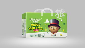 微品牌包裝策劃設計