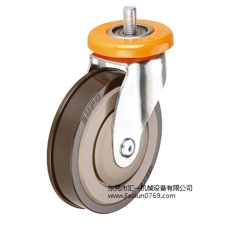 低重型竞博JBO|首页品牌-中国福建超重型竞博JBO|首页_汇一品牌竞博JBO|首页