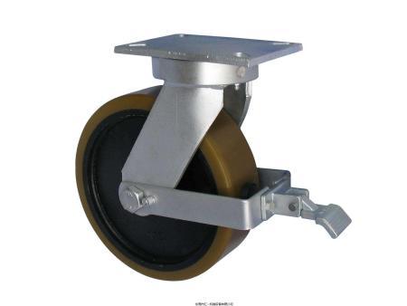 万向轮家具竞博JBO|首页-8寸pu万向竞博JBO|首页_汇一品牌万向轮竞博JBO|首页