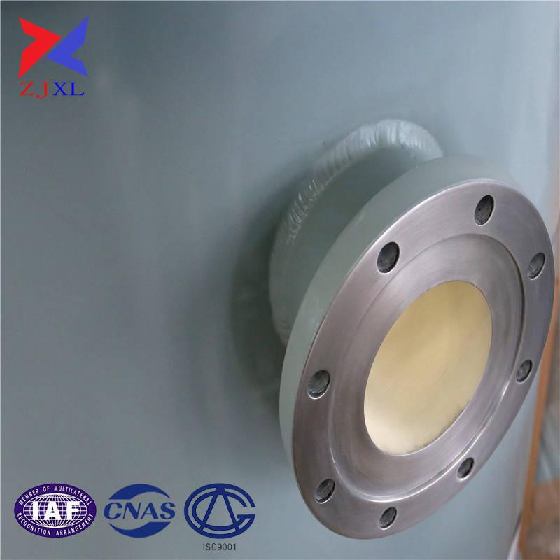 铁岭GIS壳体-供应有口碑的高压、超高压开关断路器铝合金壳体