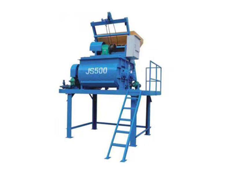 制砖机供应 福建耐用的制砖机