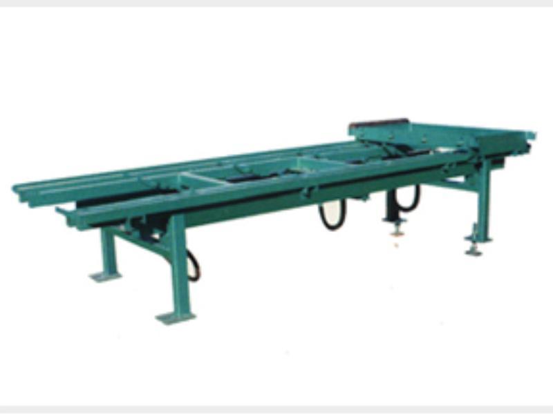 制磚機定制-選購超值的制磚機就選鑫工機械