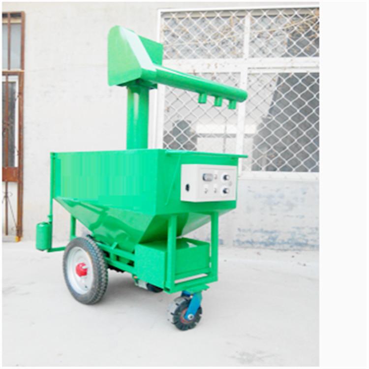 批发养鸡场清粪机-供应河北专业的阶梯式笼养喂料机