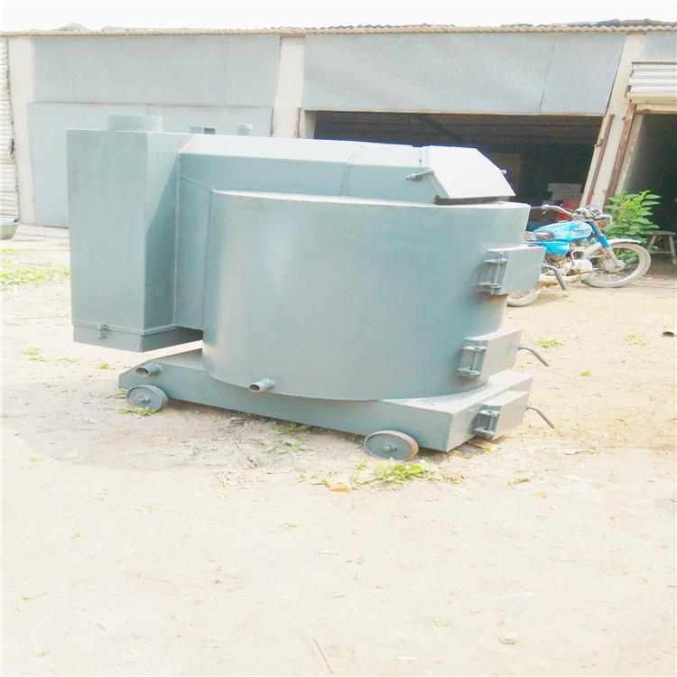 水暖溫控鍋爐設備