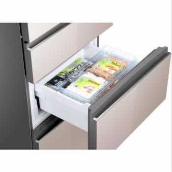 酒泉海尔冰箱-兰州哪里能买到质量好的海尔冰箱