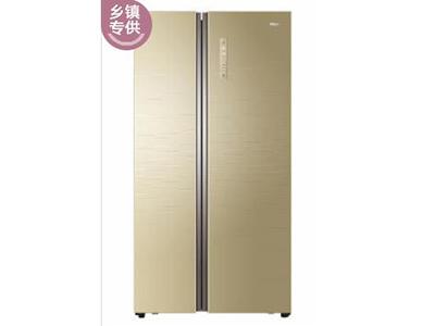 隴南海爾冰箱-供應毓祥海爾專賣店好用的海爾冰箱