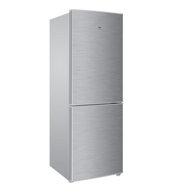 甘肅海爾冰箱-蘭州哪里有供應有品質的海爾冰箱