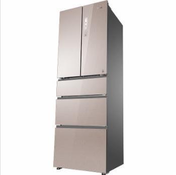 蘭州海爾高端冰箱_蘭州價位合理的海爾高端冰箱供銷