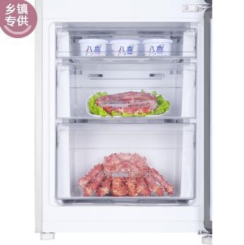 兰州海尔冰箱-质量好的海尔冰箱在兰州哪里有供应