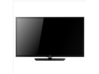 酒泉海爾家電-甘肅搶手的海爾電視出售