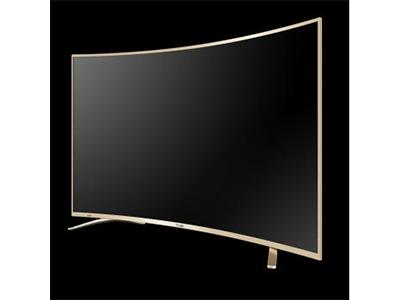 甘肃平板电视|兰州销量好的电视机,认准毓祥海尔专卖店