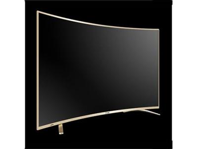 酒泉高清電視_蘭州地區有品質的電視機供應商