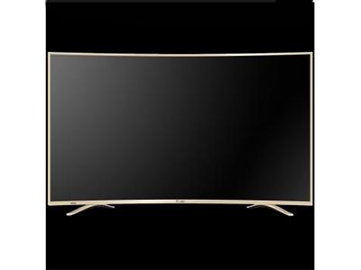 武威CRT電視-蘭州地區有品質的平板電視供應商