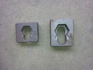 苏州三菱电梯滑动压板-苏州市哪里有电梯滑动压板