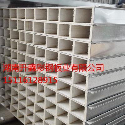 哪儿能买到销量好的304不锈钢玻镁板呢     玻镁板价格如何