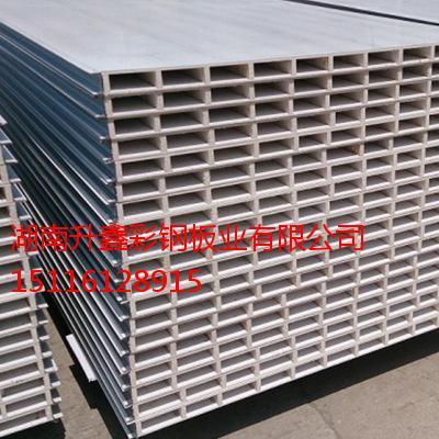 湖南价格合理的净化板哪里有卖,促销净化板