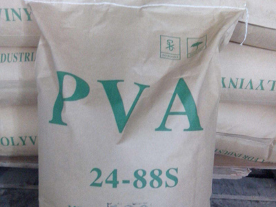 PVA|兰州pva批发中心