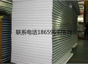泉州夹芯板批发_漳州地区实惠的夹心板