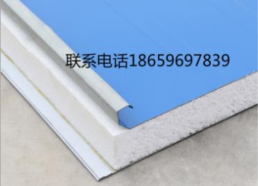 漳州地区实惠的夹心板——厦门彩钢夹芯板生产